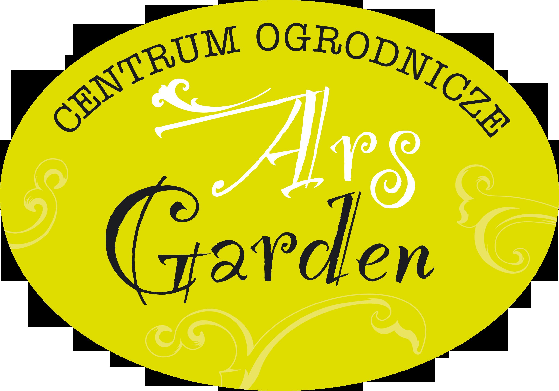 logo Ars Garden Centrum Ogrodnicze w Wieliszewie